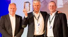 Premio Volvo Penta (1)