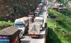 bloqueo-carretera-central-oroya-Noticia-785502