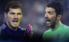 real-madrid-juventus-casillas-buffon_3300604