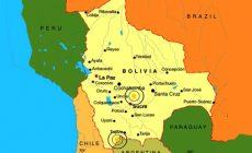 sismo-bolivia